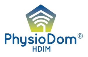 PhysioDom
